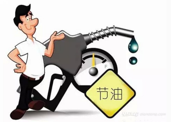 汽車節油器有用么?汽車節油器作用