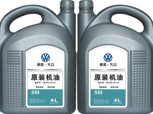 汽車水溫是機油溫度嗎?多少算正常?