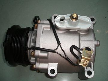 汽車空調壓縮機油怎么使用呢?使用方法介紹